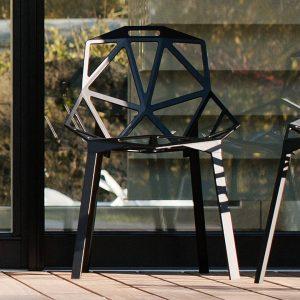 Quartier Wieck Ferienhaus Darss Ostsee Design