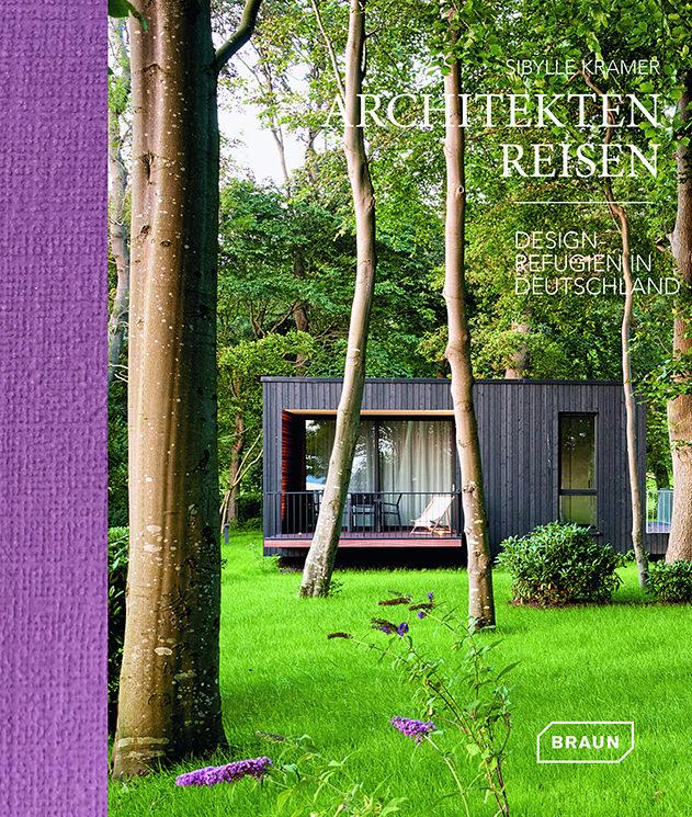 Architekten Reisen Quartier Wieck